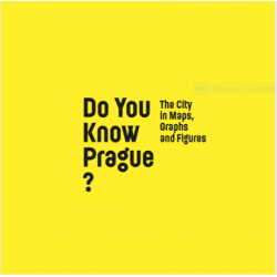 Do You Know Prague?