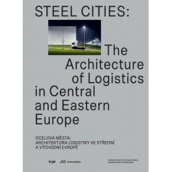 Steel Cities