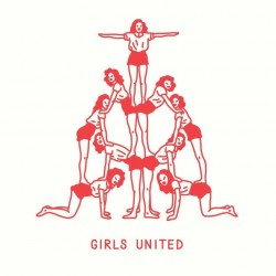 Barbora Tögel - Girls united
