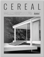 Cereal 14