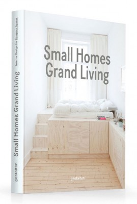 small_homes_grand_living6