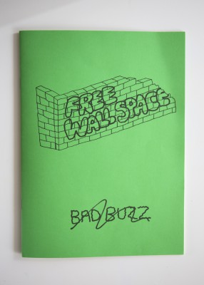 free_wall_space_5