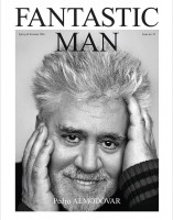 The Fantastic Man N° 23